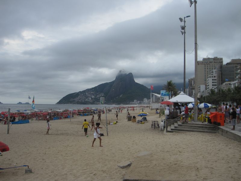 Rio day two 016