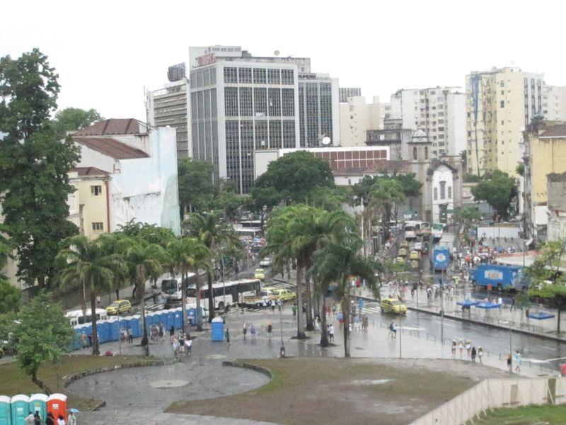 Rio day three 012