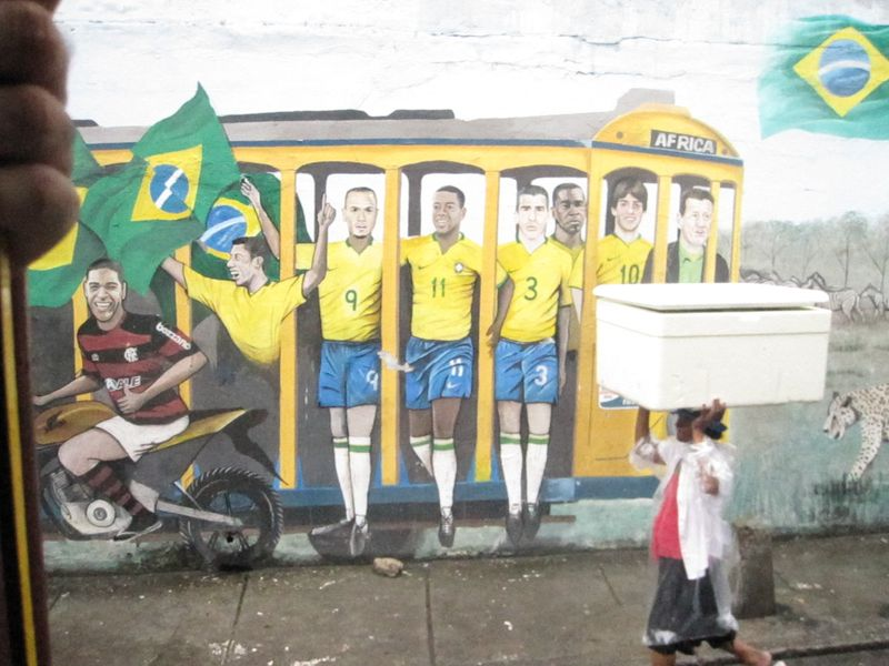 Rio day three 016