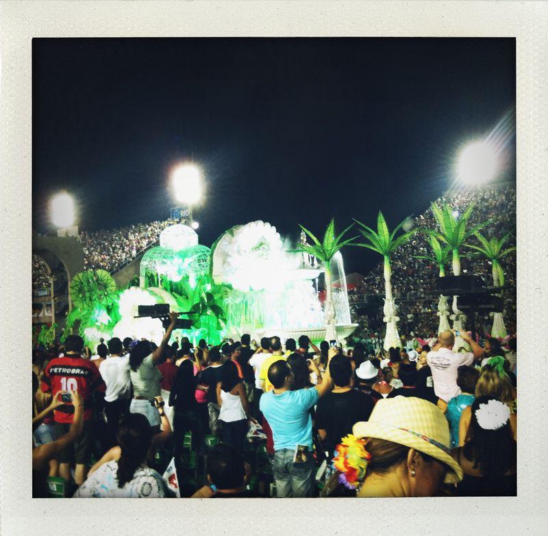 Rio carnival 006