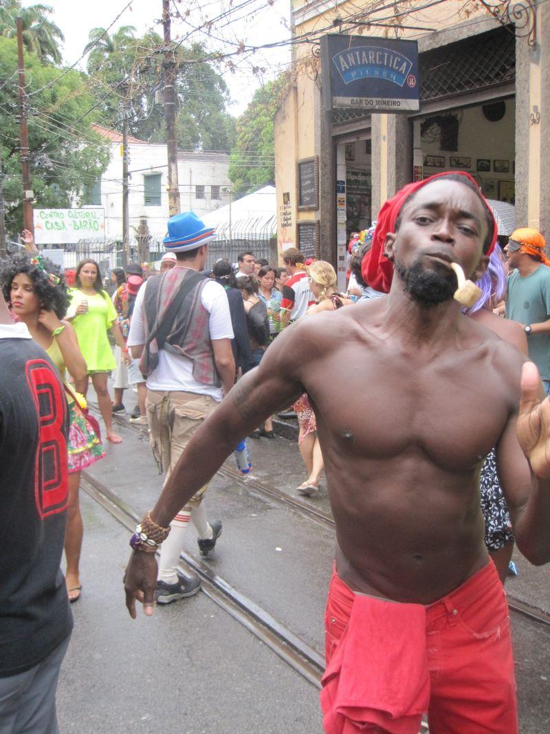 Rio day three 030