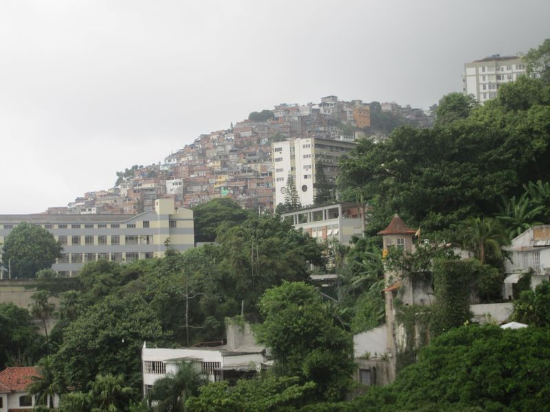 Rio day one 002