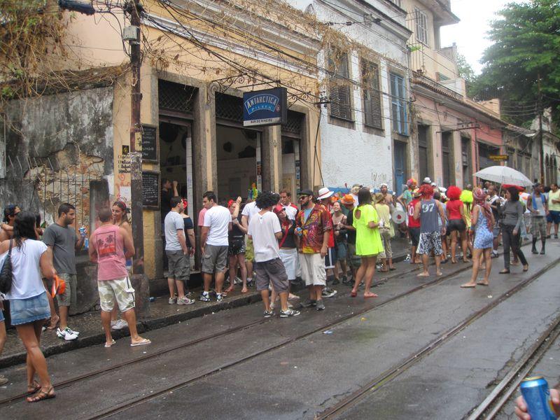 Rio day three 028