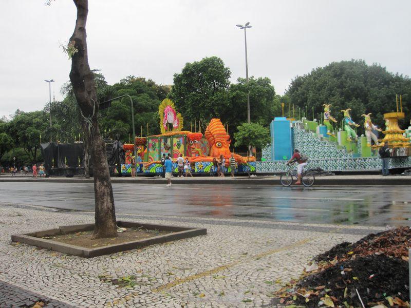 Rio day three 045