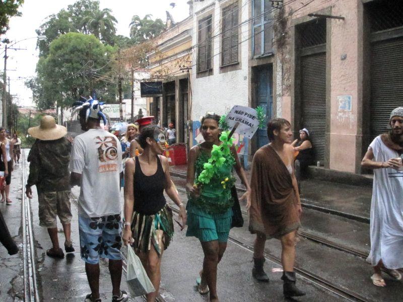 Rio day three 023